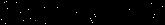 Svensk IPTV Logotyp